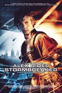 220px stormbreakerposter2