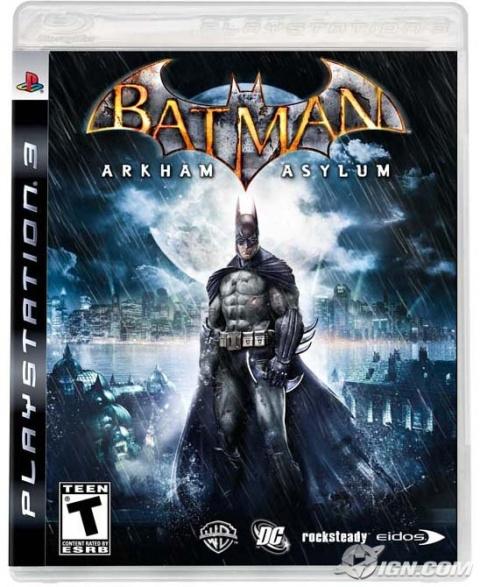 Batman arkham asylum 20090311035431308 000