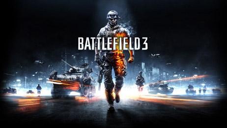 Battlefield3 img4