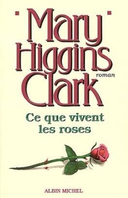 Ce que vivent les roses 151733 264 432