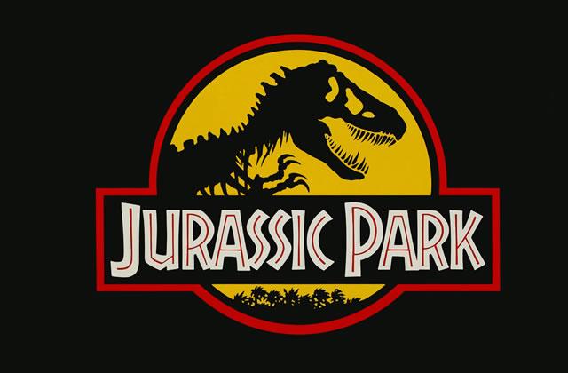 Jurassic park sans effets speciaux