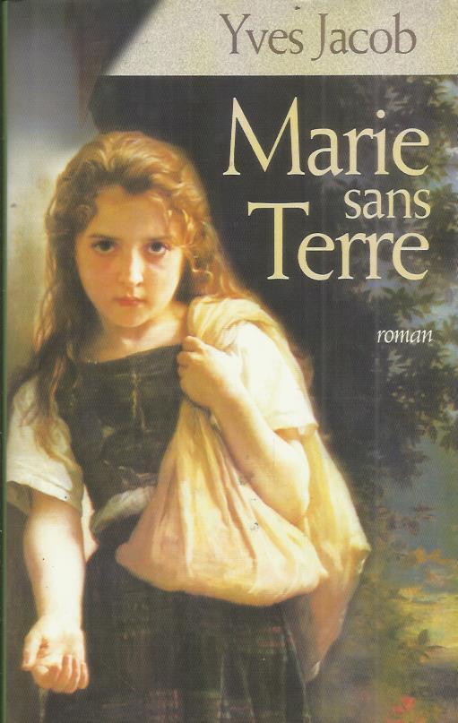 Marie sans terre 710769