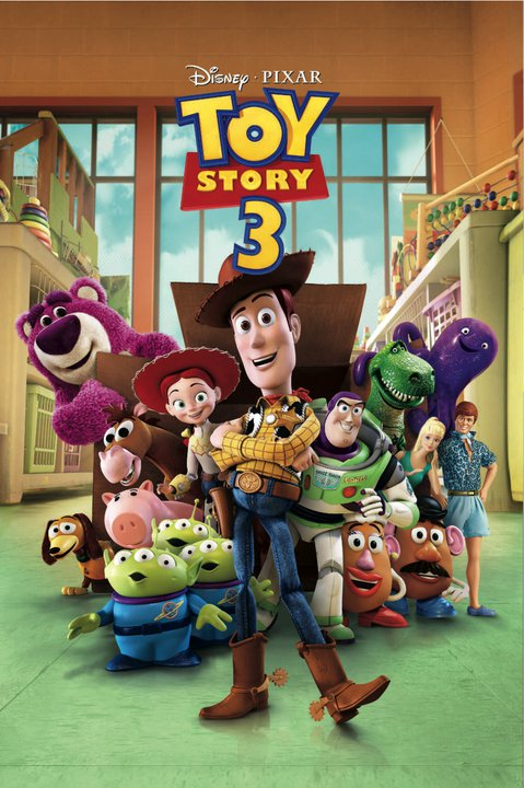Toy story3 8